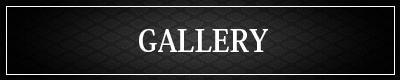 gallerybunner